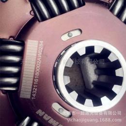 光纖激光打標機太倉30W光纖激光打標機江蘇光久激光科技