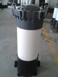 飓祺供应PVC精密过滤器