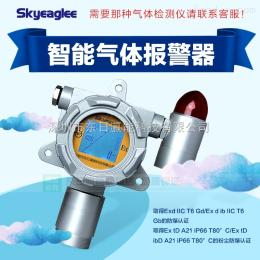 SK-600低價工業氣體惰性氣體氬氣、氖氣、氦氣、氪氣、氙氣檢測儀器進口Skyeaglee