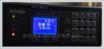 DL9901KY稱重控制儀