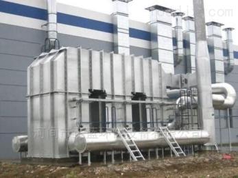 RTO 蓄热燃烧)设备唐山RTO 蓄热燃烧设备价格优惠厂家