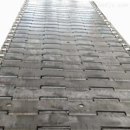 zyss--002山東廠家直銷不銹鋼鏈板耐高溫食品輸送線