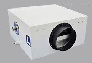 H-G01管道加湿机-吊顶加湿器-中国.格汇