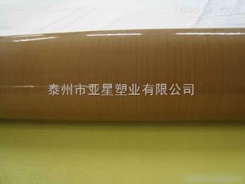 8088鐵氟龍膠帶,特氟龍高溫膠布