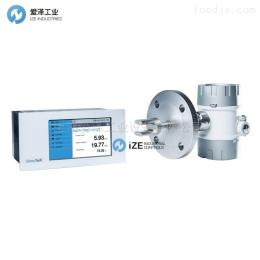 HC2000 DN50 PN16SENSOTECH酸濃度分析儀HC2000 DN50 PN16
