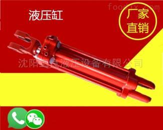 液壓缸阿拉善盟新型液壓站液壓系統調價信息