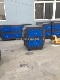 除尘器生产厂家沧州首信环保承接设计安装脉冲式布袋除尘器