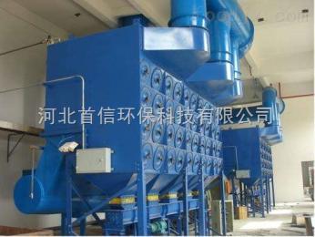 滤筒除尘器滤筒除尘器生产厂家
