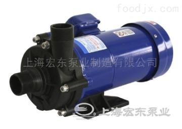 FP塑料泵,FSB氟料泵