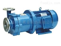 CQ不銹鋼磁力泵上海廠家
