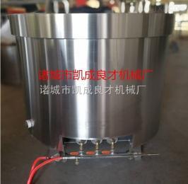 TT-500不銹鋼節能湯桶 炊事設備節能燃氣煮面桶 蒸煮爐