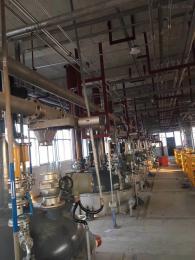 RTGLB150输送二氧化硅 饲料颗粒专用的管链输送机