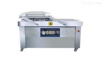 DZ-500/2s供应新疆滚动式真空包装机