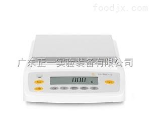 GL3202-1SCN賽多利斯電子天平GL3202-1SCN