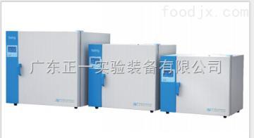 BI-35T上海一恒Being系列恒溫培養箱BI-35T