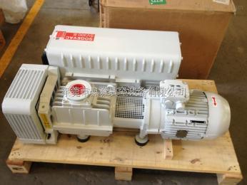 SV300B萊寶真空泵SV300B現貨特價