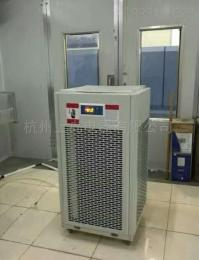 SDG-8A高溫煙草烘干機非標定制