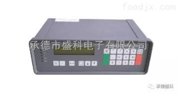 稱重控制器HW-Ⅱ稱重控制器HW-Ⅱ