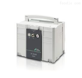 Durr Sicolab mini實驗室靜音型無油空氣壓縮機