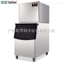TH500耐雪TH500全自动大产量商用制冰机