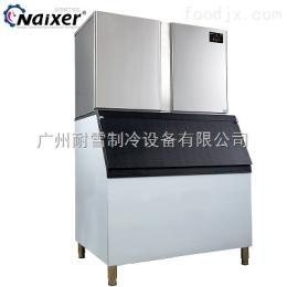 TH3000耐雪TH3000大型商用方冰制冰机