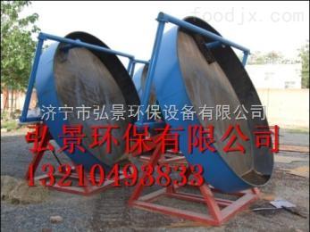 FCL15米盘式造粒机惊喜价舟山