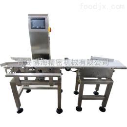 BHFJ-50/150A高精密動態檢重機