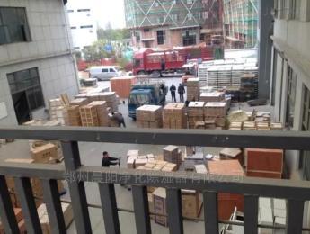 工业除湿机厂家百旺镇工业除湿机厂家