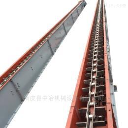 FU河北矿用刮板输送机 技术先进 耐高温