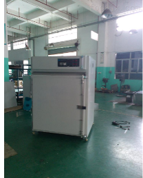 KQ-1002A 充氮气烤箱1
