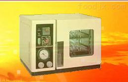 专用升降烤箱