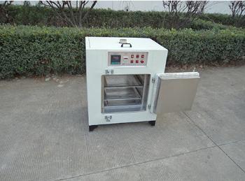 通用烘箱干燥箱2