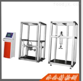 HZ-014A椅腿、扶手、枕靠试验机