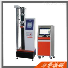 电脑式经济型材料试验机(大变形)HZ-1005B