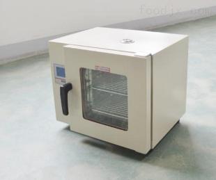台式干燥箱