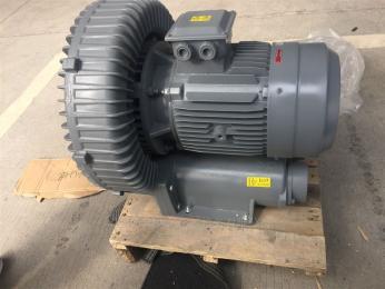 EHS129吹气泵,吸气风泵,吹气风机,抽尘风机