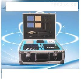 三合一 COD 氨氮 总磷检测仪