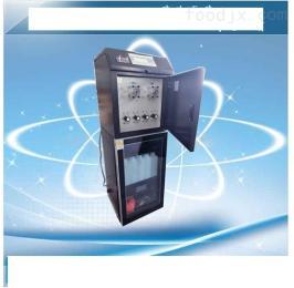 水質自動采樣器檢測儀