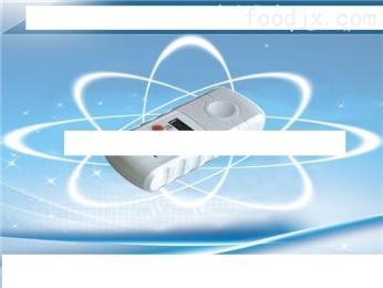 便携式二氧化氯快速测定检测仪