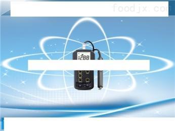 便携式电导率测定检测仪