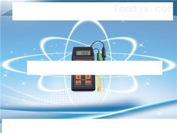 酸度计检测仪