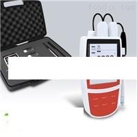标准型便携式pH计分析仪