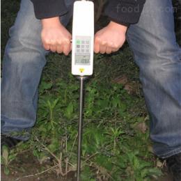 数显土壤硬度检测计
