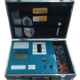 土壤养分测量仪