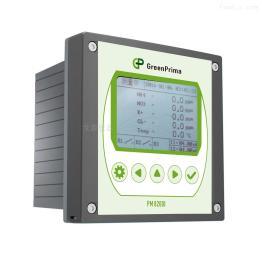PM8200I在線氯離子檢測儀