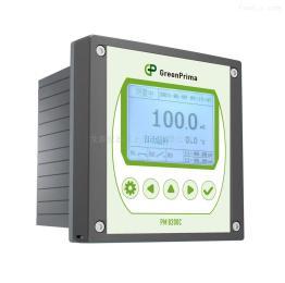 PM8200C在线电导率测量仪