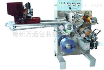 13050460901DPT130A型铝塑泡罩药品包装机