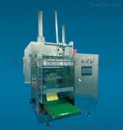 TMJ400型药用涂膜机联线 秦经理13050460901