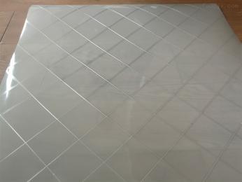 防滑塑料滑板