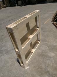 雙面多層板木托盤